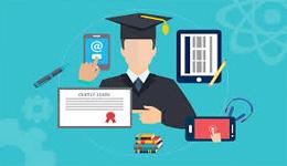 education_training