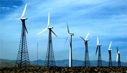 energy_utilities