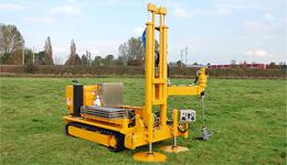 geo_equipment_services