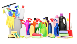 detergents_soaps