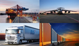 transport_logistics