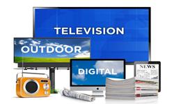radio_tv_multimedia
