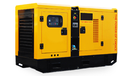 power_generators