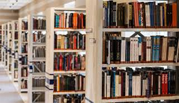 books_periodicals_libraries