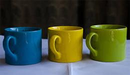 glass_ceramics_china_clay