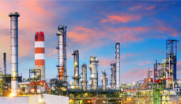 oil_gas_fuel